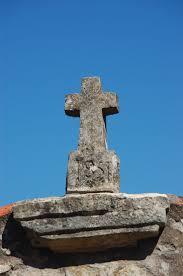 catholic pilgrimages europe 43 best fatima images on pilgrimage european travel