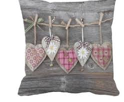 discount shabby chic pillows 2017 shabby chic throw pillows on