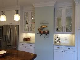 acacia wood floors dynasty omega white cabinets top knobs