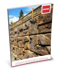 Recon Retaining Wall by Retail Box Stores Recon Fascinating Block Retaining Wall Design