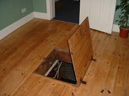 design basement crawl space door ideas basement crawl space door