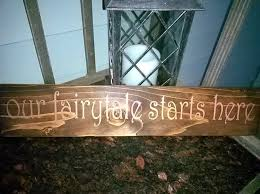 wedding quotes etsy 174 best affordable custom wood sign quotes ggsigns etsy