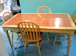 dining room table tops table top marble top tables hall table uk marble top tables
