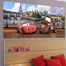 100 disney car wall stickers 18 best disney cars images on disney car wall stickers disney cars paris giant poster great kidsbedrooms the children