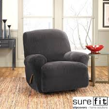articles with chaise lounge chair indoor double tag chase lounge