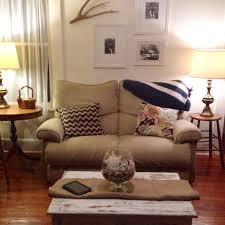 8 beachy home accessories you can diy beach house decor you can diy