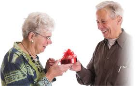 gifts for elderly grandparents maxiaids gift ideas for seniors