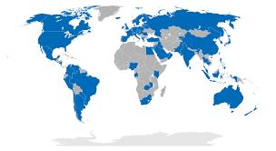 Data Map Maps Data Micello Inc