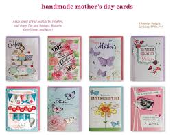 happy mothers day card from son ideas happy mother u0027s day 2017