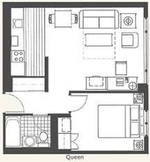 300 Sq Ft House Floor Plan 300 Sq Ft Apartment Layout Mulberry 300 Sq Ft Studio Apartment