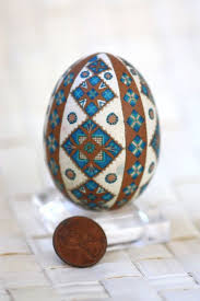 pysanky dye 149 best pysanky ukrainian egg dying images on egg