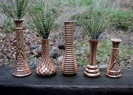 Vintage Vases Wedding Best 25 Wedding Vases Ideas On Pinterest Shower Centerpieces