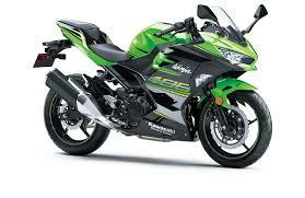 kawasaki racing team and supported rider news kawasaki motors
