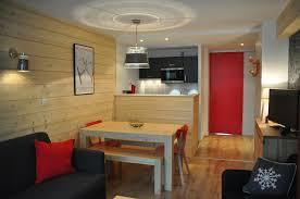 amenagement cuisine studio montagne amenagement cuisine studio montagne dsc 0318 lzzy co