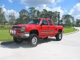 chevy prerunner truck n fab c033lh pre runner light bar ebay