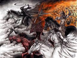 best 25 the four horsemen ideas on pinterest horsemen of the
