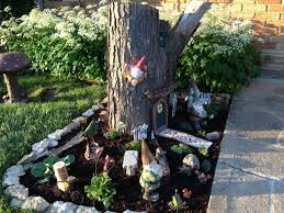 11 best gnome fairy garden pictures images on pinterest fairies