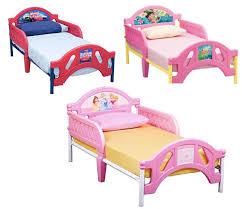 Disney Toddler Bed Disney Princess Carriage Toddler Bed Delta