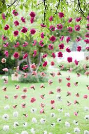 memorial garden ideas for baby home outdoor decoration