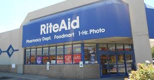 rite aid archives freebies2deals