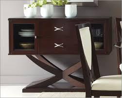 antique dining room furniture buffet u2014 new decoration decorate a