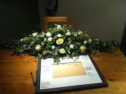 wedding flowers hull weddings floral studio florist hull