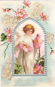 227 best angels 20 images on pinterest angels among us guardian