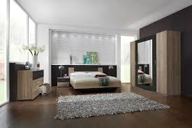 discount chambre a coucher chambre a coucher discount chambre with chambre a coucher
