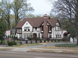 pretty as wells as english colonial style homes home style