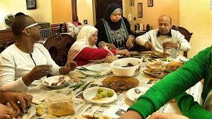 shem en naseem rotten fish festival cnn travel