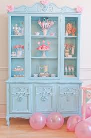 painted furniture brightly painted furniture ideas