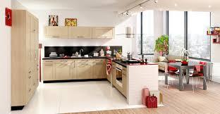 faire plan de travail cuisine 5 idées pour un plan de travail qui sublime votre cuisine you