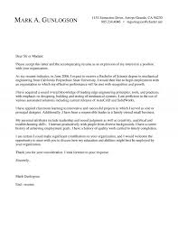 exle of letters of resignation cover letter engineering venturecapitalupdate