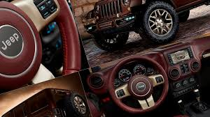 jeep renegade interior 2018 jeep renegade interior design 2018 jeep renegade review