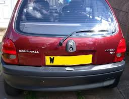 vauxhall holden my vauxhall corsa envoy 12v corsa b uk vauxhall opel and