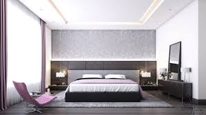 bedroom shades marvelous 9 best window and blinds to make your