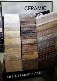 milton johnson flooring flooring nashville tn
