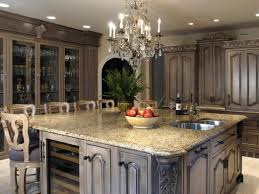 Kitchen Cabinet Cost Estimator Good Looking Kitchen Cabinet Paint How To Old Cabinets Tos Diy