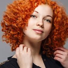 tight perms for short hair the perfect guide to the different perms suitable for thin hair