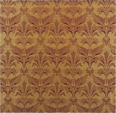 Textile Design by Nineteenth Century European Textile Production Essay Heilbrunn