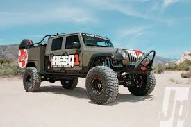 tread lightly jeep wrangler discount 2007 jeep wrangler unlimited discount tire resq1 jeep stuff