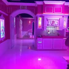 barbie dreamhouse barbie dream house experience closed 57 photos 45 reviews