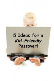 passover seder for children passover seder 5 ideas for a kid friendly pesach mazelmoments