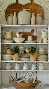 212 best home decor images on pinterest friends diy and basket