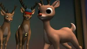 rudolph red nosed reindeer 1964 mubi