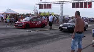 opel bertone opel astra coupe bertone vs honda civic turbo video dailymotion