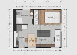 300 sq ft studio apartment design ideas 300 square feet awesome home design