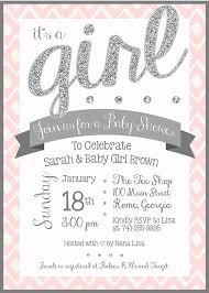 it s a girl baby shower ideas 21 best baby girl shower images on baby girl shower