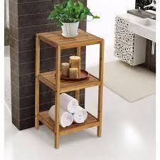 22 best bathroom items images on pinterest bathroom storage
