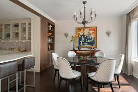 Dining Room Sets Houston Tx Buffets Sideboards Archives Dining Room Decor